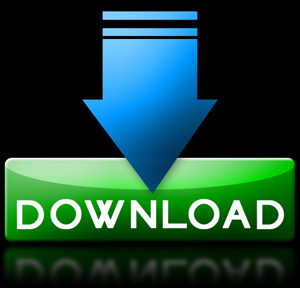 download Forensic